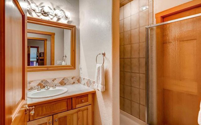56 River Run Road #102 - photo 21