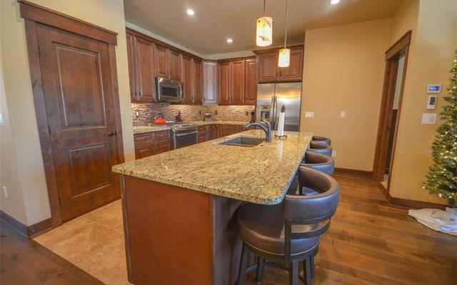 Alders Townhomes 6b - photo 13