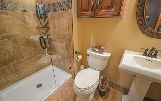 Alders Townhomes 6b - photo 21
