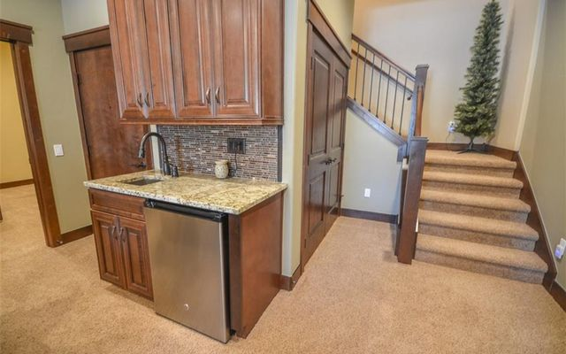 Alders Townhomes 6b - photo 24