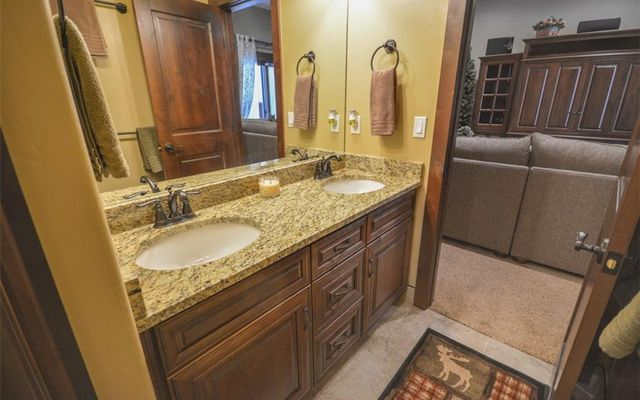 Alders Townhomes 6b - photo 27