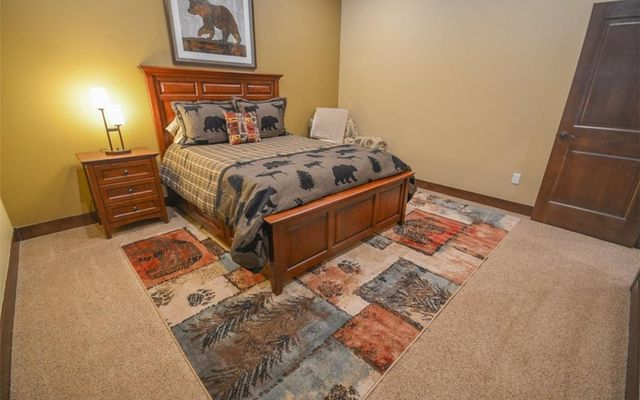 Alders Townhomes 6b - photo 28