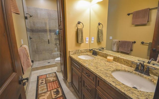 Alders Townhomes 6b - photo 9