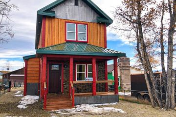 317 W 5th Street LEADVILLE, CO