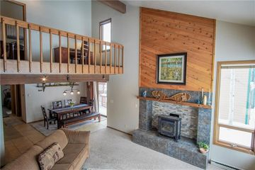 191 Poplar Circle SILVERTHORNE, CO