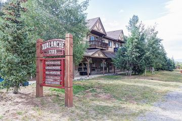1705 Airport Road 1A & 1B BRECKENRIDGE, CO
