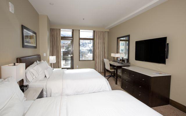 Westin Riverfront Resort And Spa # 215 - photo 10