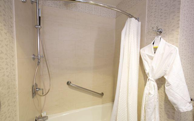Westin Riverfront Resort And Spa # 215 - photo 15