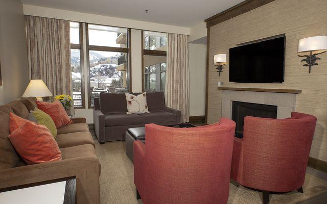 Westin Riverfront Resort And Spa # 215 - photo 2