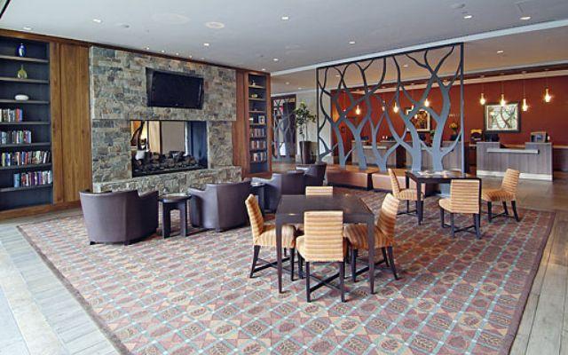Westin Riverfront Resort And Spa # 215 - photo 20