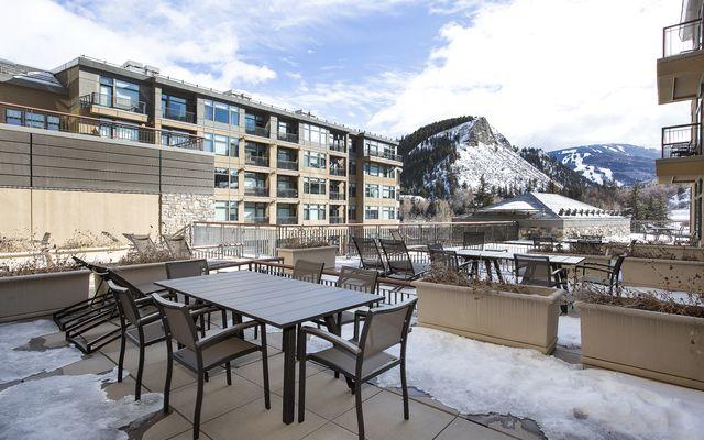 Westin Riverfront Resort And Spa # 215 - photo 4