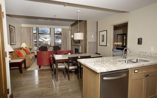 Westin Riverfront Resort And Spa # 215 - photo 5