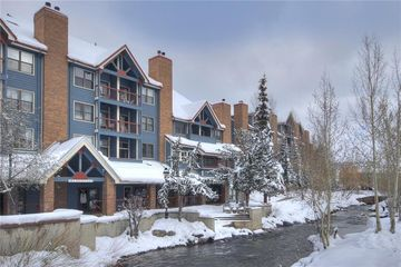 100 S Park Avenue E2 BRECKENRIDGE, CO