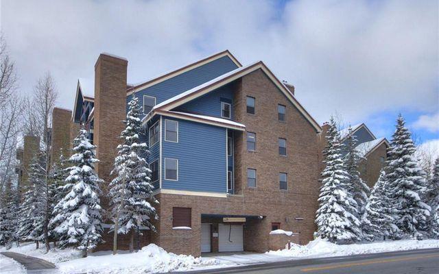 River Mountain Lodge Condo e2 - photo 1