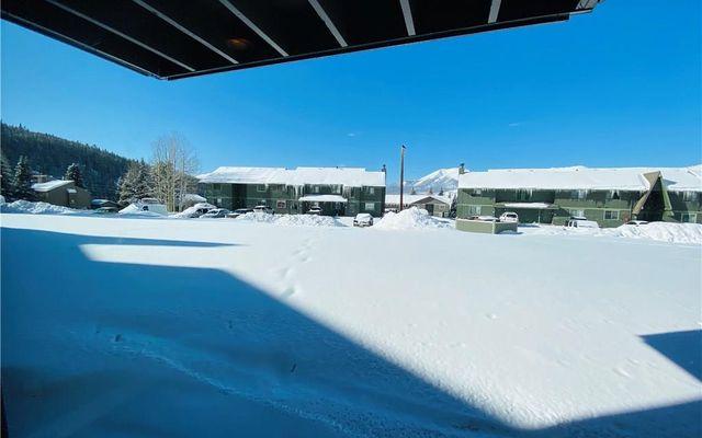 Dillon Valley East Condo 101 - photo 13