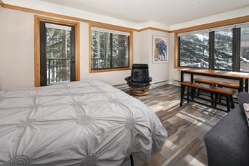 1211 W Keystone Road W #2730 KEYSTONE, CO