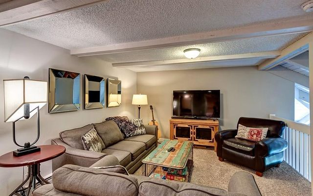 Longbranch Condo 317 - photo 20