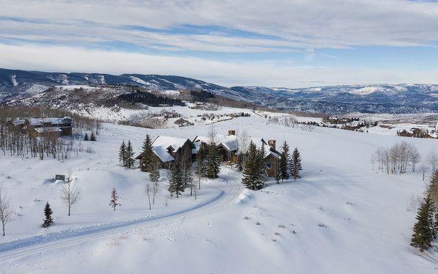 342 Gore Trail - photo 6