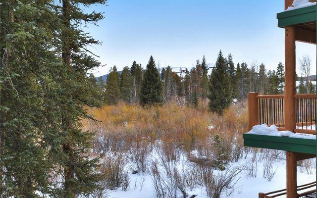Woods At Breckenridge 114 - photo 21