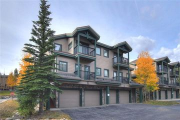 260 Ski Hill Road #10 BRECKENRIDGE, CO