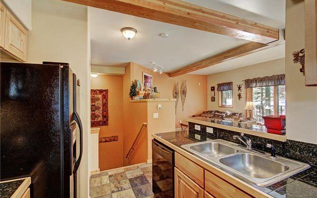 Twin Elk Lodge 10 - photo 10