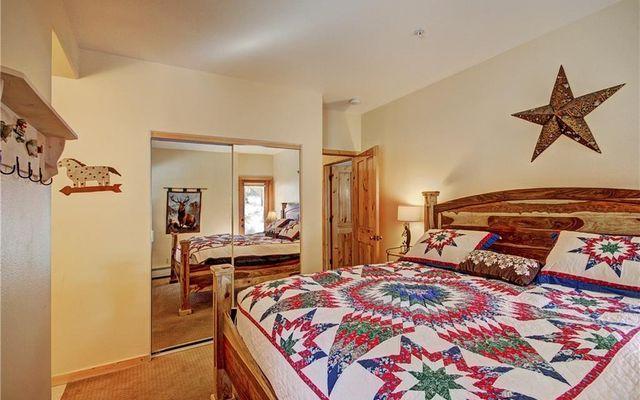 Twin Elk Lodge 10 - photo 13
