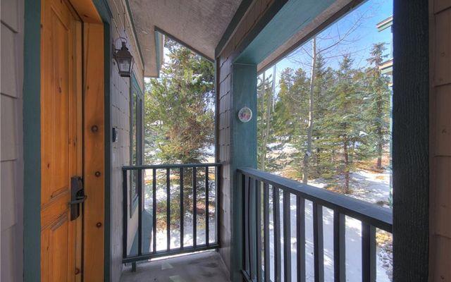 Twin Elk Lodge 10 - photo 16