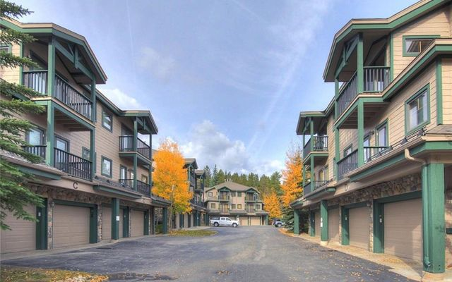 Twin Elk Lodge 10 - photo 20