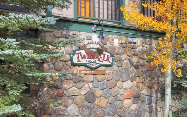 Twin Elk Lodge 10 - photo 21