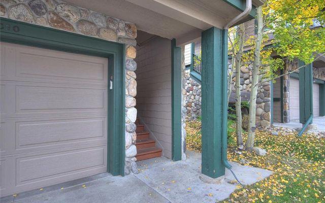 Twin Elk Lodge 10 - photo 22