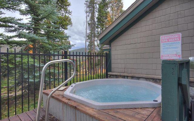 Twin Elk Lodge 10 - photo 23