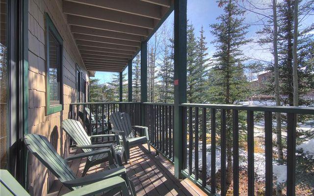 Twin Elk Lodge 10 - photo 6