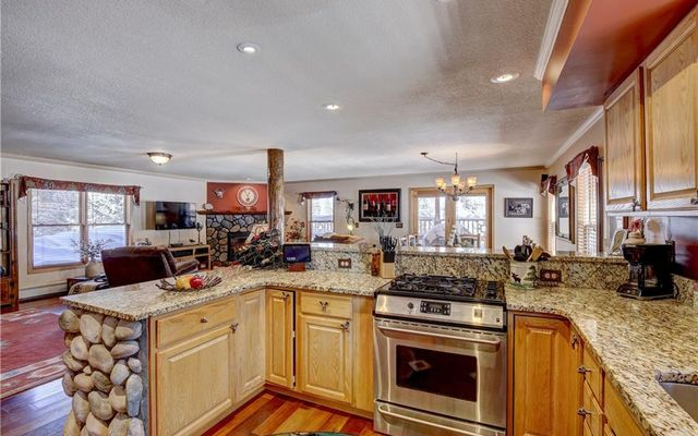 604 SCR 672 BRECKENRIDGE, CO 80424