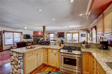 604 SCR 672 BRECKENRIDGE, CO