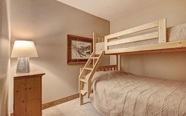 Jackpine And Blackbear Lodge Condos 8001 - photo 25