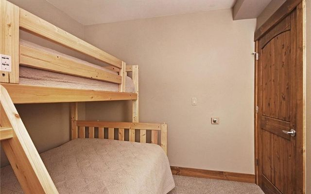 Jackpine And Blackbear Lodge Condos 8001 - photo 26