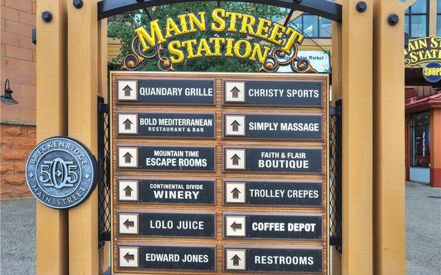 505 S Main Street S c2 - photo 1