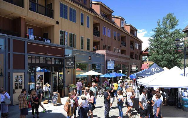 505 S Main Street S c2 - photo 7