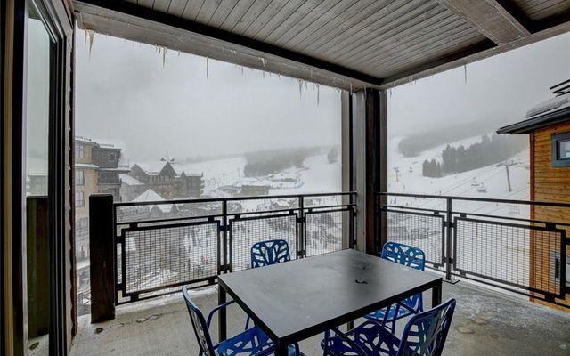 1627 Ski Hill Rd. #1322 - photo 20