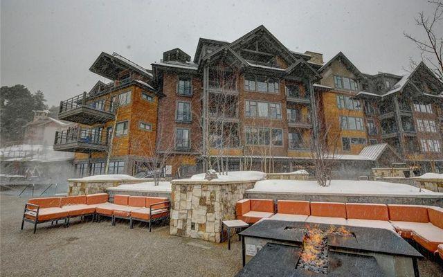 1627 Ski Hill Rd. #1322 - photo 24