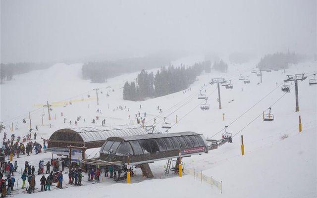 1627 Ski Hill Rd. #1322 - photo 25