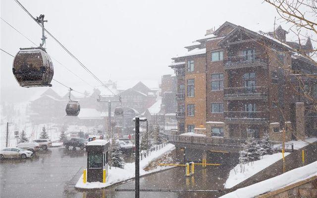 1627 Ski Hill Rd. #1322 - photo 26