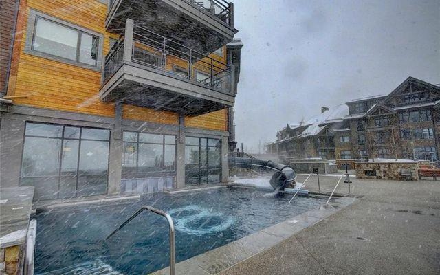 1627 Ski Hill Rd. #1322 - photo 3