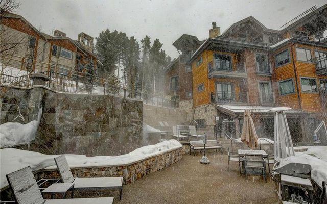 1627 Ski Hill Rd. #1322 - photo 5