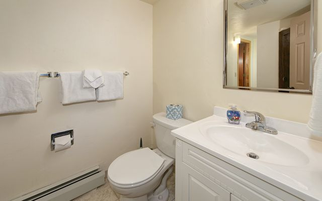 959 Idlewild Drive - photo 25
