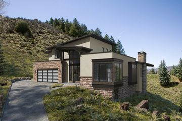 201 Aspen Meadow Drive Edwards, CO 81632