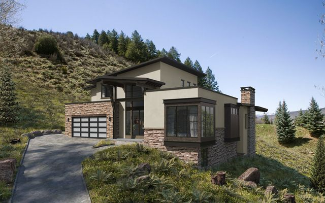 201 Aspen Meadow Drive Edwards, CO 81632