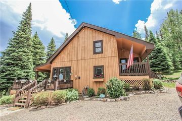 370 County Road 134 KREMMLING, CO