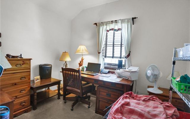 370 County Road 134 - photo 14