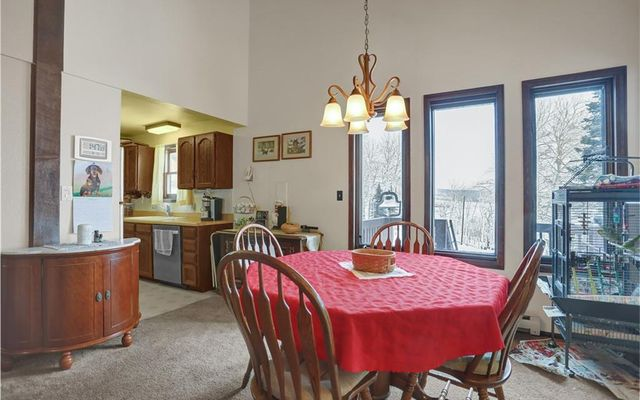 370 County Road 134 - photo 8